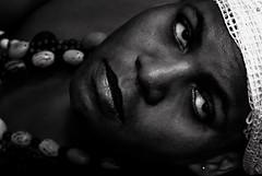 Foto-Arô Ribeiro-2954 (Arô Ribeiro) Tags: blackwhitephotos photography laphotographie bw blackandwhite pb art fineart brazil clodoaldodias ator nikond7000 thebestofnikon nikon