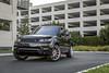 "Range Rover - 22"" V-FF 109 Zara Gray (Vorsteiner) Tags: rangerover rangeroversport vorsteiner"