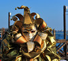 Carnival of Venice, Italy, February 2018 541 (tango-) Tags: venezia venice veneto italia italien venedig italy carnevaledivenezia carnivalofvenice karnival 2018