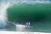 LUCAS CHIANCA / 6996BWC (Rafael González de Riancho (Lunada) / Rafa Rianch) Tags: paddle remada surf waves surfing olas sport deportes sea mer mar nazaré vagues ondas portugal playa beach 海の沿岸をサーフィンスポーツ 自然 海 ポルトガル heʻe nalu palena moana haʻuki kai olahraga laut pantai costa coast storm temporal