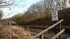 Stop, Look, Listen (_J @BRX) Tags: 4m37 drax liverpoolbiomass gbrf february 2018 class 66cromwell bottom elland yorkshire england uk winter freight train railway rail electromotive diesel emd gm 66750 bristolpanelsignalbox