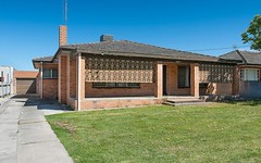1043 Mate Street, North Albury NSW