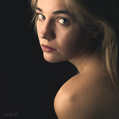 Nastya (RickB500) Tags: portrait girl rickb rickb500 nastya nastyabook paloma dasha cute blonde