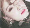 Yeri (3) (redvelvetgallery) Tags: badboy redvelvet 레드벨벳 kpop kpopgirls koreangirls smtown scan