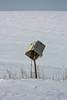 Caption this! (Stefan Ursachi) Tags: unusual strange weird wreck winter snow snowy romania canon eos 450d xsi tamron 80210 cold hiking exploring amateur