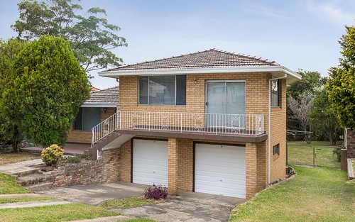 448 Forest Rd, Sutherland NSW 2232