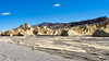 Death Valley 162 (Tasmanian58) Tags: river dry deathvalley california loxia loxia250 zeiss sony a7ii usa sky rock desert sierra hot landscape