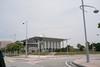 DSC01035.jpg (Kuruman) Tags: malaysia putrajaya マレーシア mys