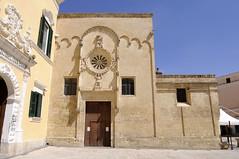 Matera dans le Basilicate, Italie (voyagesphotos) Tags: italie italy italia basilicate basilicata matera cave troglodyte grotte unesco eboli levi europe europa