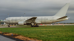GSJET_0033 (paulmassey680) Tags: gsjet 767 boeing silverjet manchester