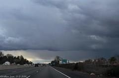 Thunderstorms Erupt Around California (3-3-2018) #81 (54StorminWillyGJ54) Tags: californiarain californiathunderstorms thunderstorm thunderstorms storms storm winter2018 march2018 weneedrain stormyweather stormchasing stormchaser tstorms stormchasers severeweather