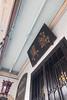 DSCF2854.jpg (Kuruman) Tags: malaysia malacca kualalumpur マレーシア mys