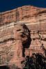 AZ_RedRocks_Sedona (Lo8i) Tags: arizona sedona textures flickrlounge redrocks faycanyon