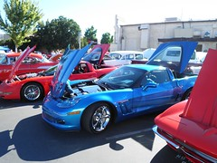 """tehachapi_car_show_009_copy • <a style=""""font-size:0.8em;"""" href=""""http://www.flickr.com/photos/158760832@N02/24837269057/"""" target=""""_blank"""">View on Flickr</a>"""