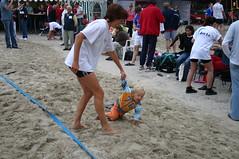 Beach 2005 (73)