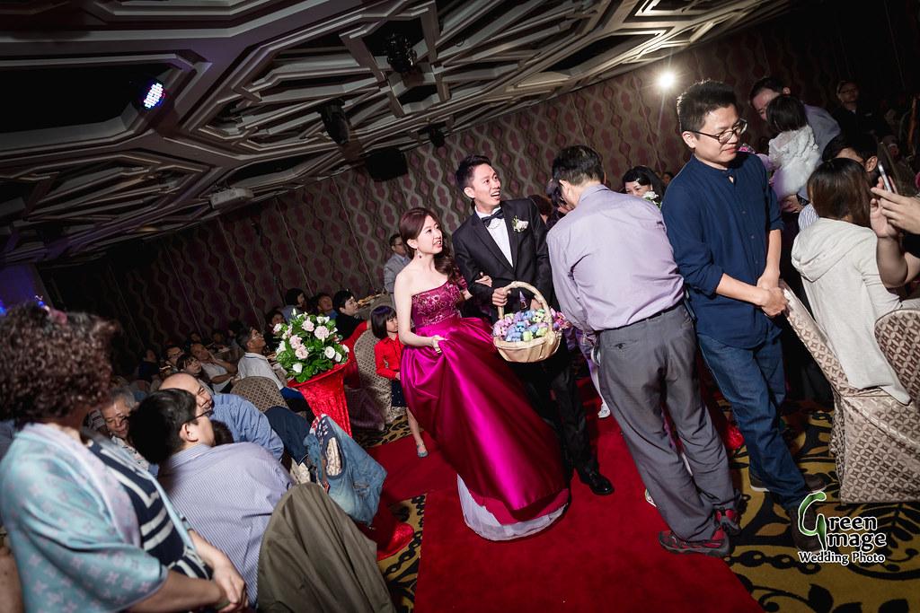 20171105 Wedding Day-P-110