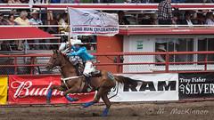 Ponoka Stampede 2016 (tallhuskymike) Tags: ponoka stampede rodeo cowgirl horse event action alberta ponokastampede prorodeo outdoors 2016
