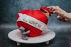 IMG_1612 (Katys_Cakes_kiev) Tags: cake sweets cookies торт торти сладости печенье киев кондитерская heart kckids kcbirthday kccake birthdaycake kiev kyiv