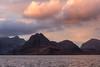 Elgol (MC-80) Tags: isle skye scotland elgol meer berg wasser ozean sonnenuntergang himmel welle strand landschaft bucht