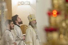 05. Итоги работы XXVI Рождествеских чтений 26.01.2018