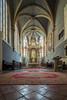 Chór františkánskeho kostola (pxls.jpg) Tags: canon6d hdr tokina1116f28 bratislava bratislavskýkraj slovakia sk