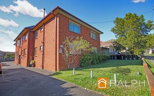 1/66 Chapel Street, Belmore NSW