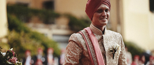25094761817_cac65c30dc Indian wedding video at Villa Castelletti