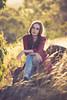 1M8A8763 (mozzie71) Tags: teen 13yo auusie star dancer model actress sunset summer sun glow golden cute cowgirl cowboy hat