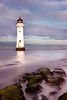 New Brighton - Lighthouse (Riley_123) Tags: new brighton lighthouse liverpool river mersey