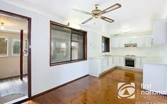 36 Arundell St, Dharruk NSW