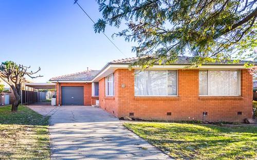 94 Matthews Av, Orange NSW 2800