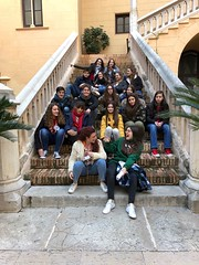 "Encuentro 2018 • <a style=""font-size:0.8em;"" href=""http://www.flickr.com/photos/128738501@N07/25315892547/"" target=""_blank"">View on Flickr</a>"