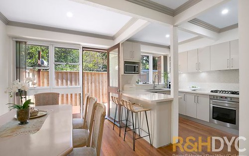 6/96 Fisher Road, Dee Why NSW