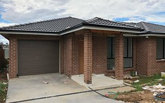 Lot: 1110 Riverside; Drive, Airds NSW