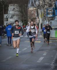 11022018-IMG_9858 (Azur@Charenton) Tags: charenton aoc 15km courseàpied course azurolympique running foulées charentonnaises