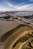 "The Severn Bridge • <a style=""font-size:0.8em;"" href=""http://www.flickr.com/photos/23125051@N04/25452079067/"" target=""_blank"">View on Flickr</a>"