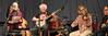 BHP07156 (GabriolaBill) Tags: bob bossin bobbossin marie lynn marielynnhammond calvin calvincairns ben benmink dinah d dinahd banjo guitar saw concertina accordian bass piano keyboard paul gellman paulgellman final concert performance perform performer performers violin fiddle music musician musicians folk sony a7rii a7r2 sonya7rii sonya7r2 ilce7rm2 ilce7rmii gabriola island gabriolaisland community hall communityhall salish sea salishsea bc british columbia britishcolumbia canada