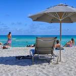 South Beach Florida thumbnail