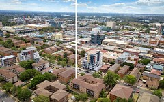 7/85 Castlereagh Street, Liverpool NSW