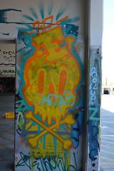 20/2/2018, Πολυτεχνειούπολη Ζωγράφου - 2 φωτό  #art #StreetArt #graffiti #Athens  If you want to see more, visit my blog http://streetartph0t0s.blogspot.gr/ (mkargop) Tags: art streetart graffiti athens