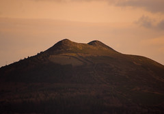 Twin Peaks (ClassicAngles) Tags: 2018 classicangles nikon ireland littlesugarloaf mountains flickr clouds gcc bray sugarloaf dublin nikond3400 sigma70to300mm triails twinpeaks greystonescameraclub wicklow countydublin ie