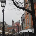 Ljubljana, dans les rues1801021529-4 thumbnail