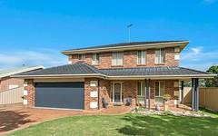 2 Jindabyne Road, Flinders NSW