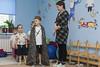 IMG_0690 (sergey.valiev) Tags: 2018 дети андрей детский сад апельсин