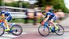 Belgium = cycling country (2) (devos.ch312) Tags: frederikbackaert cycling action panning posttourcriterium ninove flanders belgium sony58 christinedevos cyclist