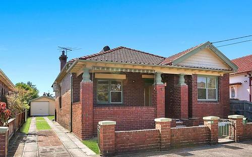 11 Sutherland St, Rosebery NSW 2018