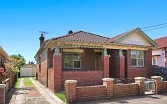 11 Sutherland Street, Rosebery NSW