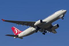 180222 Turkish Cargo TC-JDS EHBK (Zitterd) Tags: cargo mst ehbk maasticht aviation avgeek tcjds turkish airbus a330