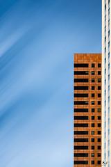 Paris_1116-34-2 (Mich.Ka) Tags: paris building cityscape façade geometric geometrique grafic graphique immeuble ladefense ligne line minimal minimalisme minimaliste mur town urbain urban ville wall îledefrance