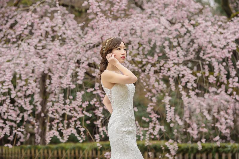 樂許婚紗,JH florist, 巴洛克ZOE,京都婚紗,奈良婚紗,海外婚紗,新祕Nita,櫻花婚紗,Le Chic Bridal,MSC_0036